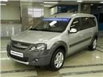 Сотрудники «АвтоВАЗа» будут ездить только на автомобилях марки Lada