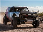Ford Bronco R Concept 2019