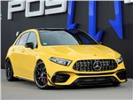Posaidon Mercedes-AMG A 45 S