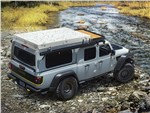 Jeep Gladiator Farout