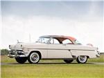 Ford Crestline Skyliner 1954