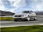 Volvo S60 -