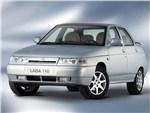 Lada 2110 (2111,21112)