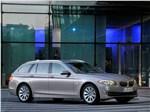 BMW 5 series -