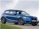 BMW M1 купе
