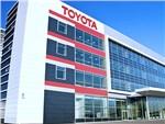 Российский завод Toyota увеличит мощность производства и наймет новых сотрудников