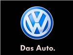 Прокуратура ФРГ начала инициировала новое расследование против Volkswagen