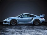 Porsche 911 GTR 8XX Evo-R