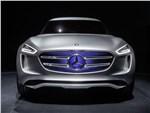Daimler EQ