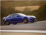 Mazda RX-8 -