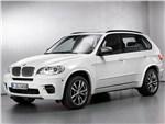 BMW X5 M универсал