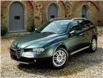 Alfa Romeo 156 -