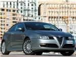Alfa Romeo GT -