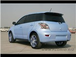 Great Wall Florid -
