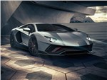 Lamborghini Aventador LP780-4 Ultimae (2022)