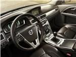 Volvo V70 -