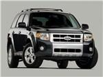 Ford Escape -
