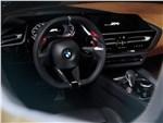 BMW Z4 -