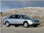 Audi A4 (1998)