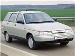 Lada 2110 (2111,21112) -
