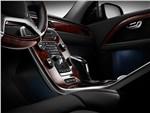 Volvo S80 -