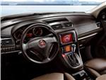 Fiat Croma -
