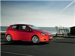 Fiat Grande Punto -