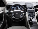 Ford Taurus -