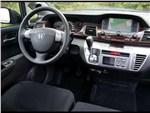 Honda FR-V -