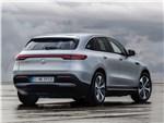 Mercedes-Benz EQC -