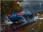 Toyota Camry AWD 2020