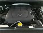 Toyota V8 4,6