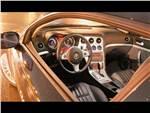 Alfa Romeo Brera -