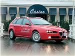 Alfa Romeo 159 -