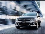 Mazda MPV -