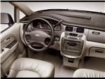 Hyundai Trajet -