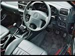 Opel Frontera -