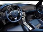 Maserati MC12 -