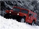 Hummer H1 -