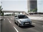 Peugeot 5008 -