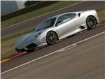 Ferrari 430 купе