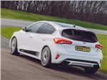 Mountune Ford Focus ST 2020