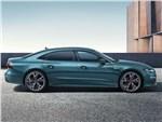Audi А7L