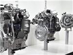 Hyundai показал новый литровый турбодвигатель для i20