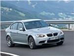 BMW M3 седан