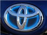 Toyota снова стала лидером мирового авторынка, несмотря на спад продаж