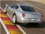 Ferrari 599 GTB Fiorano -