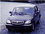 GAZ Волга 31105 -