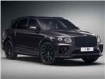 Bentley Bentayga Speed Russian Heritage Источник: https://www.carfactum.ru/2021/06/29/bentley-bentayga-speed-russian-heritage-russkoe-nasledie