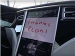 Tesla Sketchpad
